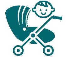 育児休業・育児短時間制度