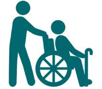介護休業・介護短時間制度